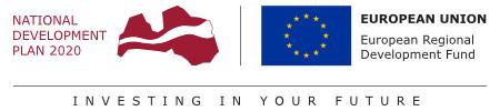 National Development Plan 2020 (logo)