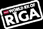 World RX of Riga